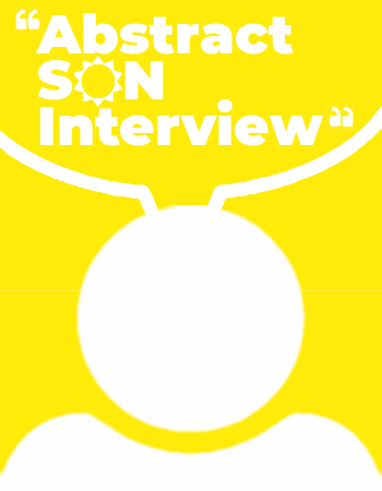 Abstract Son Interview