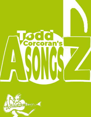 Songs A to Z